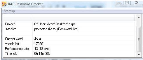 Учись, как взламывать страницу в контакте 2012 new releaseby MrK1xify.